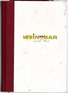 Gästebuch_0001